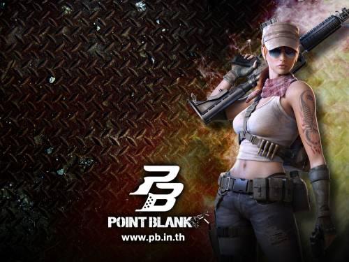 Картинки point blank, terrorists, тарантула, гадюка, поинт бланк - обои 1280x1024, картинка 100229